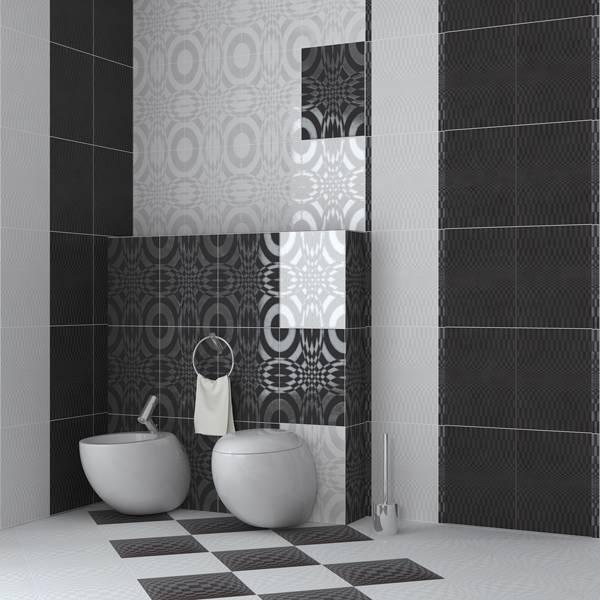 Плитка «сокол» фото - про дизайн и ремонт частного дома - rus-masters.ru
