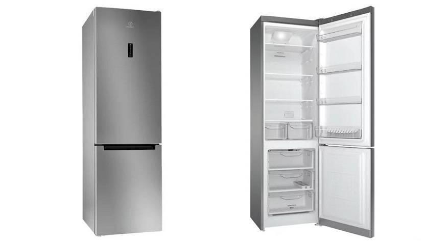 Лучший холодильник для дома в 2021 году: какую модель стоит купить? Обзор