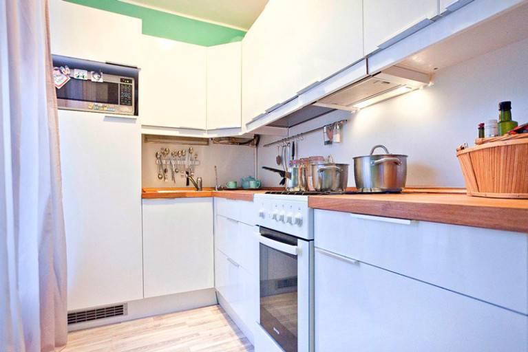 Вы в тупике? не знаете, какой холодильник купить - встроенный или отдельно стоящий? читайте нашу статью!
