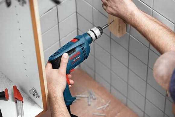 Сверла для плитки (41 фото): чем просверлить керамическую и кафельную плитку, как сверлить кафель на стене
