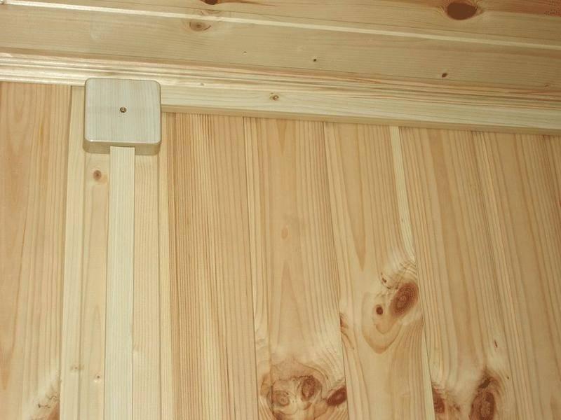 Правила проведения штробления стен под проводку: выбор инструмента и технологии