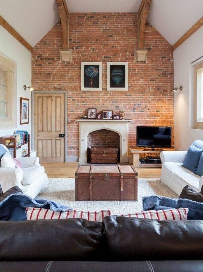 [105+ лучших идей 2019] камин в квартире: интерьер мечты