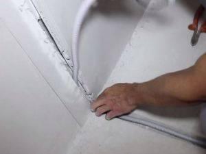 Теплый пол под плитку своими руками - пошаговая инструкция. узнайте!