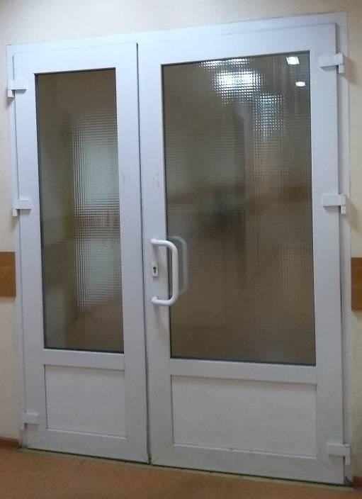 Остекленные алюминиевые двери в москве, купить входные двери из алюминиевого профиля с многослойным остеклением