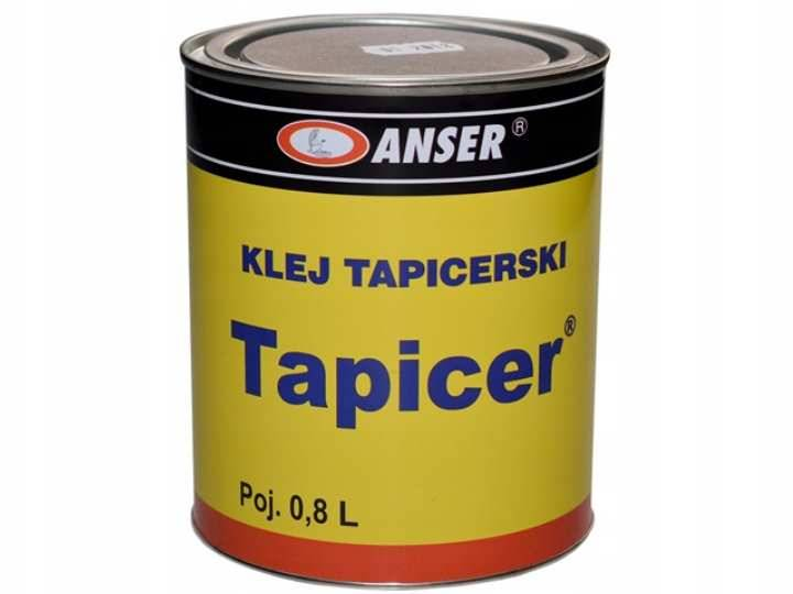 Плиточный клей litokol k80: смесь litoflex для плитки объемом 25 кг, характеристики и расход на 1 м2
