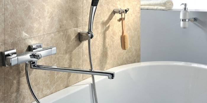 Смесители iddis: выбираем модели calipso для ванны от страны-производителя, запчасти и отзывы сантехников