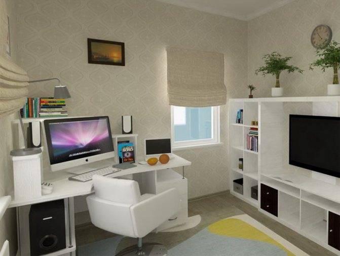 Программы для расстановки мебели