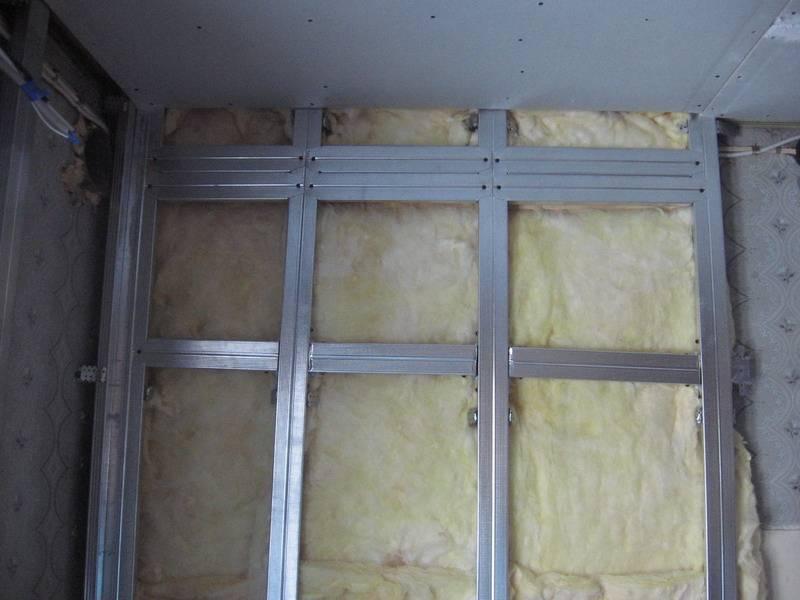 Крепление натяжного потолка к гипсокартону: как крепится натяжной потолок на гипсокартонные стены, монтаж закладных для короба, как крепятся багеты, стык планки, установка