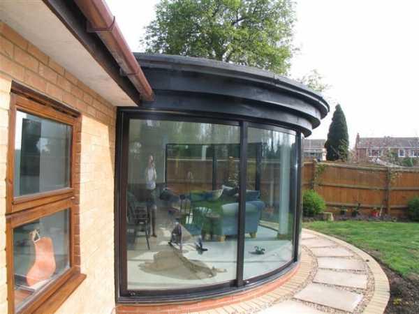 Остекление веранды на даче, фото, видео примеры, алюминиевым профилем, поликарбонатом, панорамное и другие