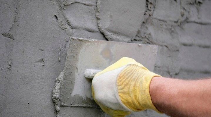 Финишная штукатурка: смеси для отделки стен под окраску, нанесения составов своими руками, инструменты и советы по выбору