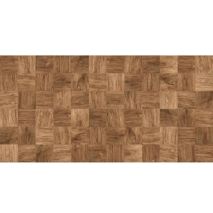 Плитка golden tile: отличительные черты и плюсы