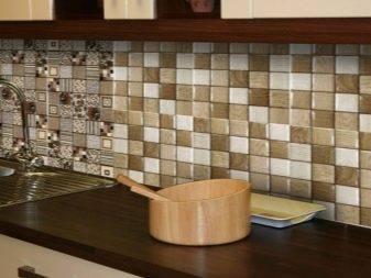 Клей для мозаики: чем приклеить стеклянную плитку на сетке и зеркальное покрытие, правила применения марок litokol k55, lacrysil и других