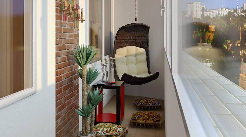 75 новых идей декора прихожей комнаты - фото, примеры, видео