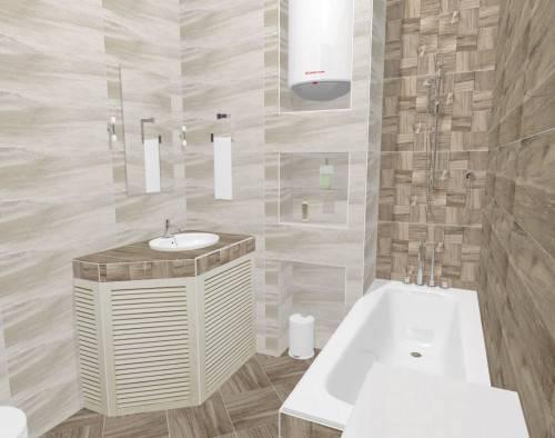 Плитка под дерево в ванной (56 фото): керамическая настенная плитка в ванной комнате, дизайн светлой плитки на стенах и на полу, другие варианты