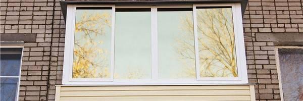 Чем закрыть окна на балконе от солнца: виды материалов, чем можно защитить от солнца закрытый балкон