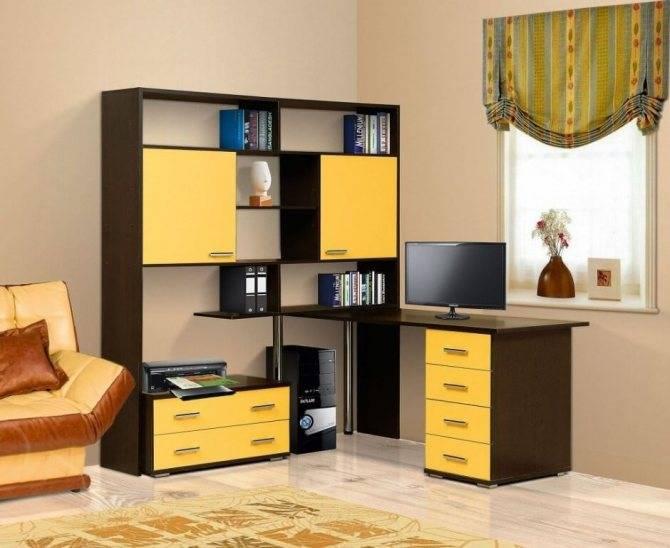 Шкаф офисный, какие бывают по назначению, наполнению и материалу изготовления