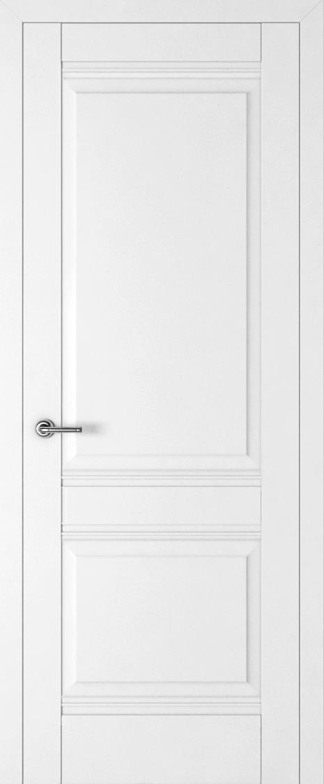 Межкомнатные двери — рейтинг производителей