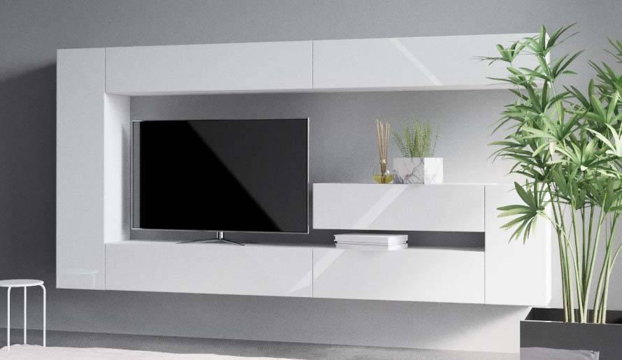 Угловая мебель для гостиной: 8 основных преимуществ