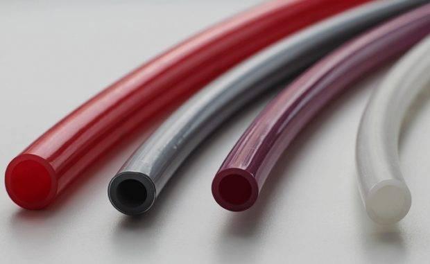 Какие трубы лучше для водопровода: какие бывают водопроводные трубы для холодного и горячего водоснабжения, новые пластиковые, металлопластиковые, сравнение, применение