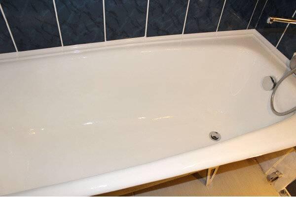 Установка акриловой ванны своими руками: монтаж на каркасе и без, как собрать угловую ванну, как правильно установить, как крепить