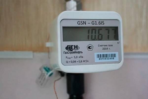 Газовый счетчик в квартиру: какой лучше, виды и типы, размеры и критерии выбора