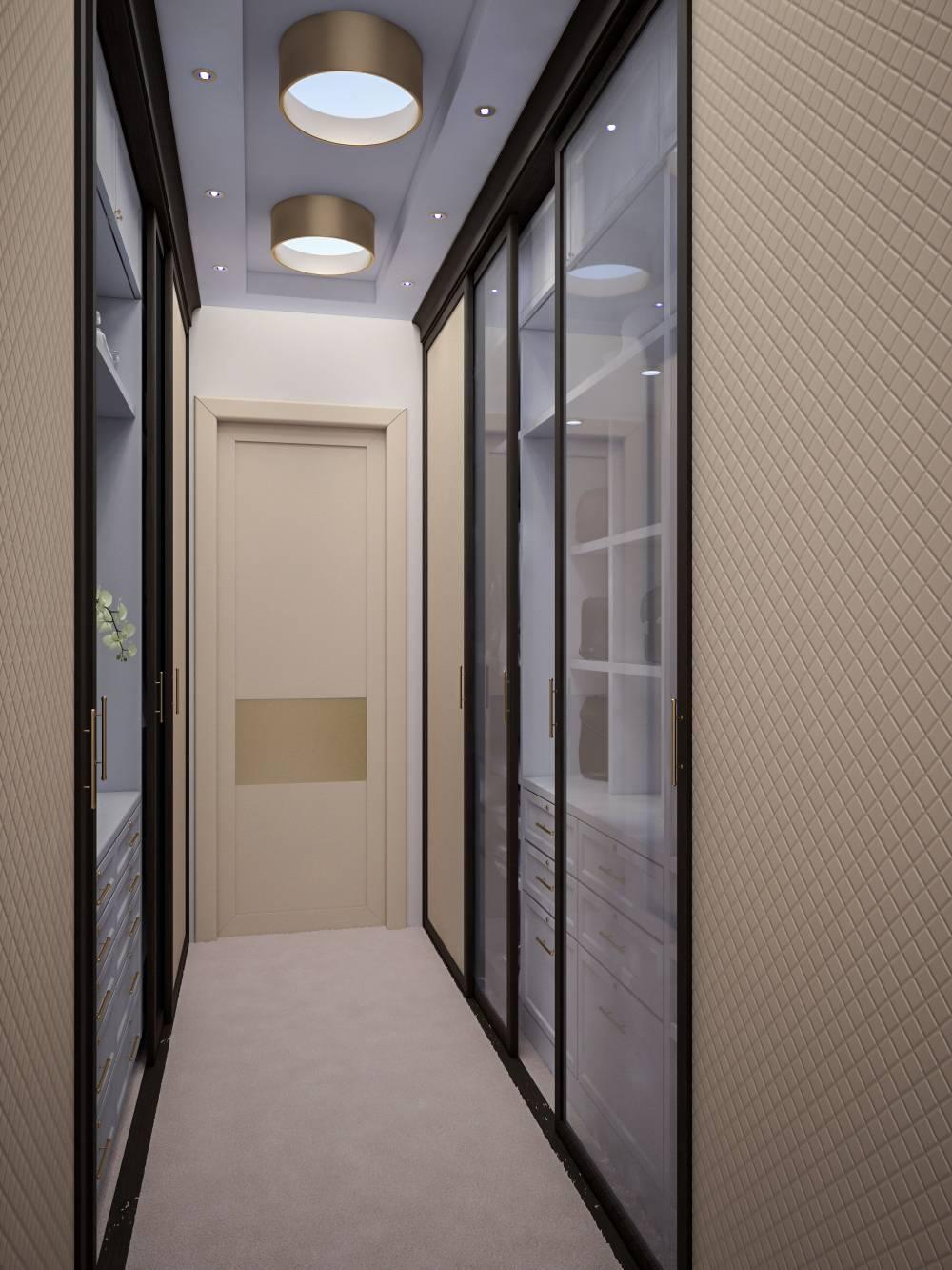 Стеновые панели для коридора из мдф: какие бывают, когда их можно применять, а когда не стоит, можно ли отделать стены своими руками?