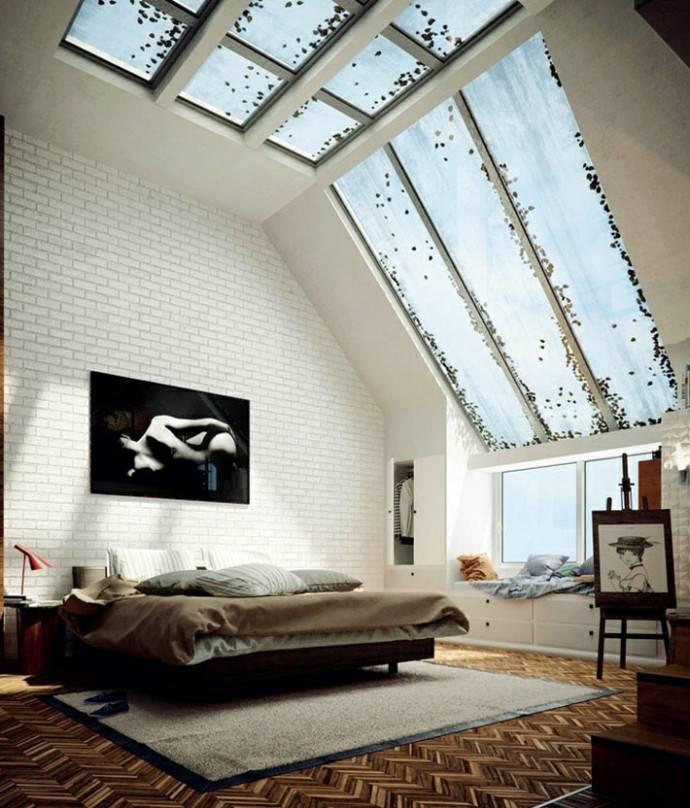 Как выбрать удачный дизайн для интерьера и создать в доме настоящий уют