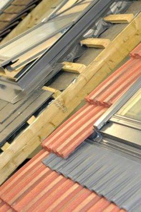 Выбираем материал для кровли крыши: сравнительный обзор жестких вариантов покрытий