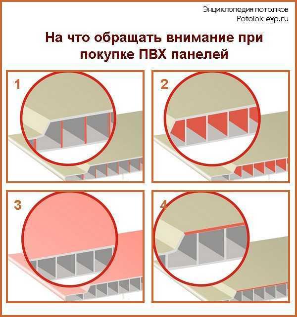 Монтаж панелей пвх (54 фото): установка пластиковых профилей, как правильно крепить, как клеить своими руками, все способы крепления при отделке пластиком