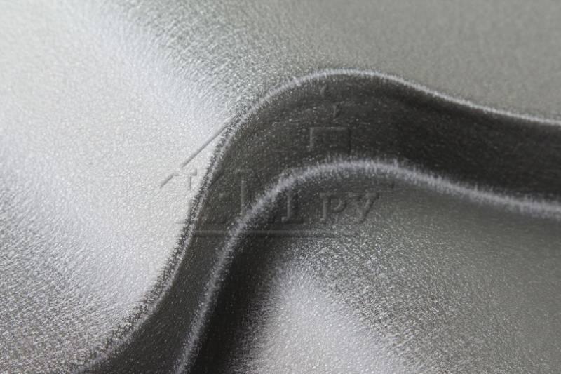 Металлочерепица викинг – металлочерепица викинг: технические характеристики, отзывы, фото