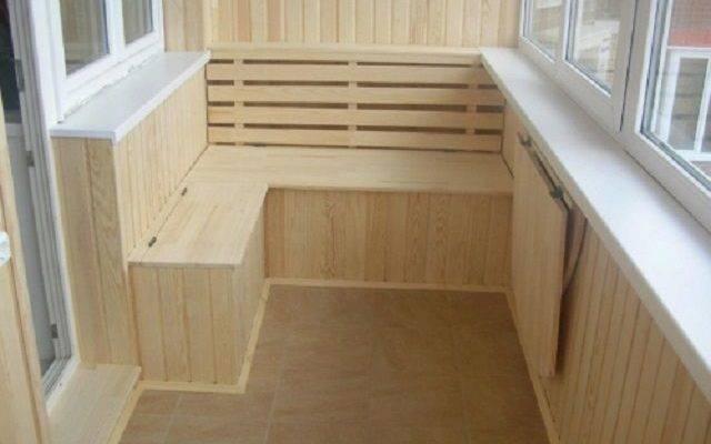 Теплый пол на деревянный пол под ламинат: разновидности