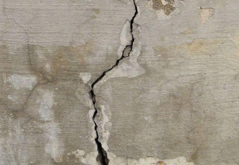 Стеклосетка для штукатурки стен: какая бывает и как крепить