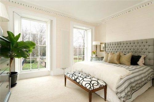 Какой пол лучше сделать в квартире: варианты и материалы