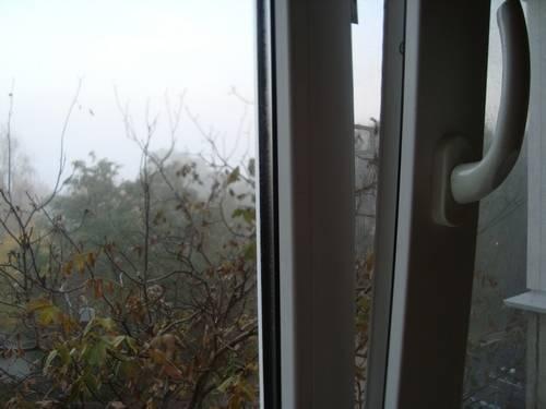 Почему потеют пластиковые окна в доме и что делать? - ответ эксперта