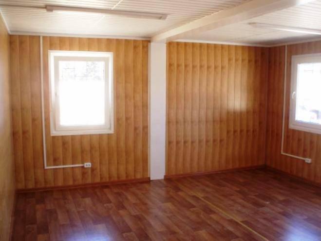 Как правильно крепить к стене мдф панели: монтаж с помощью деревянной и металлической обрешетки и на клей
