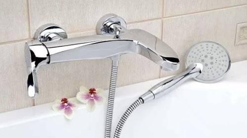Летний душ для дачи своими руками: фото и чертежи