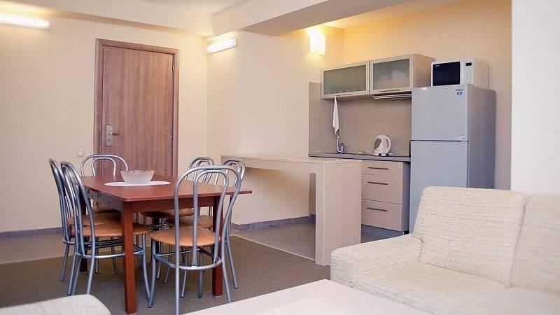 Комната в общежитии: можно ли ее приватизировать?