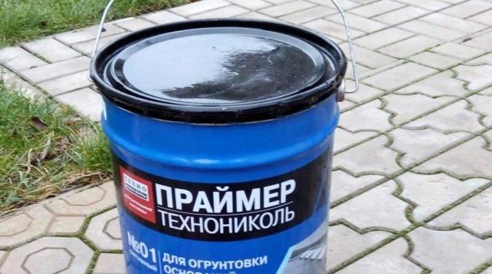 Можно ли покрыть металл праймером. праймер — грунтовочный материал для обработки поверхностей