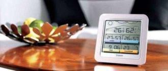 Топ-8 лучших электрических грилей для дома — рейтинг 2021 года