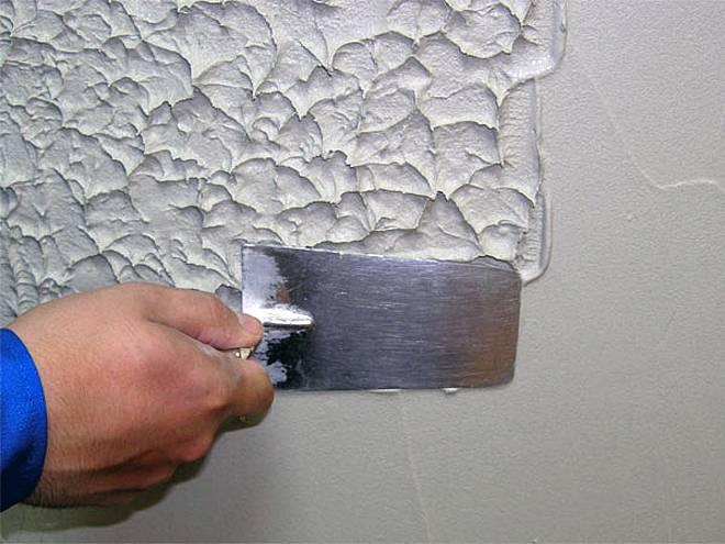 Расход шпаклевки на 1 м2 стены: сколько нужно шпатлевки по гипсокартону, расчет нормы на квадратный метр по штукатурке