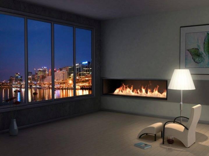 Декоративный камень в интерьере гостиной (64 фото): отделка стен комнаты обоями в сочетании с искусственным камнем