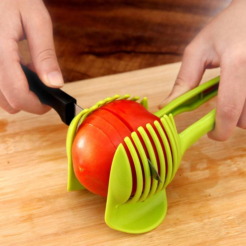 Вещи для кухни с али
