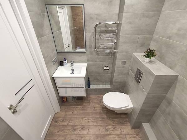 Плитка под дерево в ванной комнате: 50 фото в интерьере, идеи отделки стен и пола
