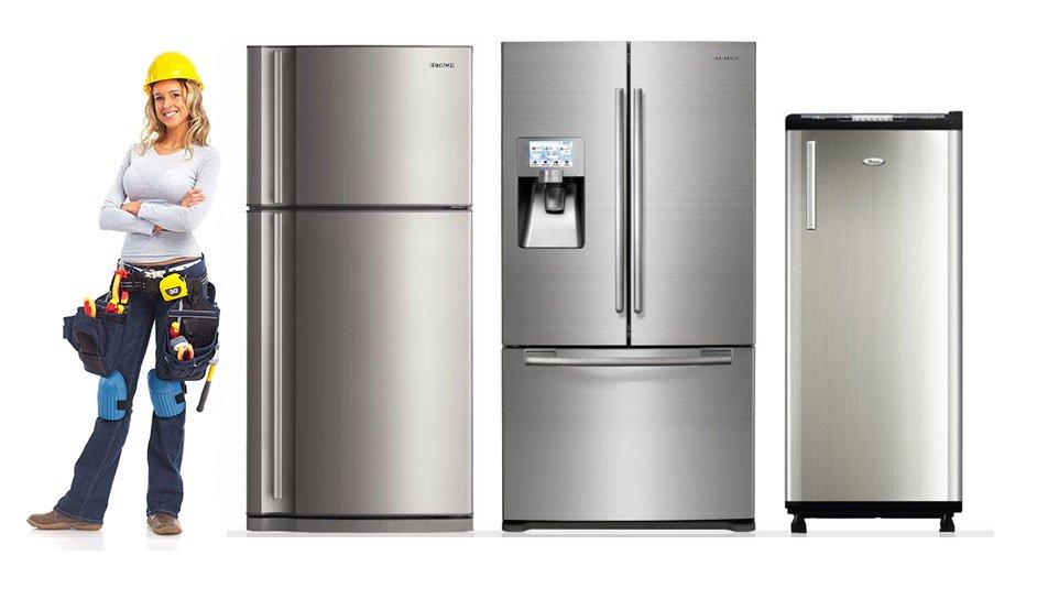 Топ-20 лучших холодильников 2021 года: какой холодильник лучше выбрать