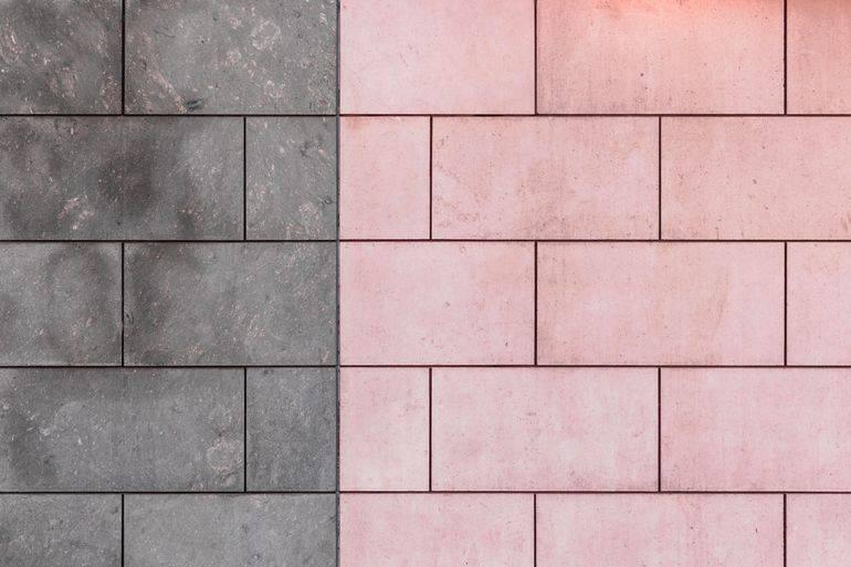 Можно ли класть настенную плитку на основание пола