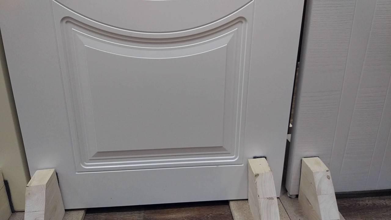Какие межкомнатные двери лучше выбирать для квартир