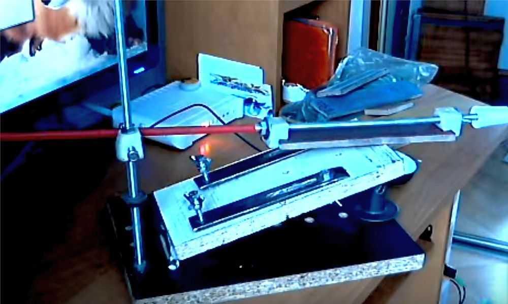Как сделать точилку для ножа: пошаговая инструкция изготовления инструмента своими руками (75 фото + видео)