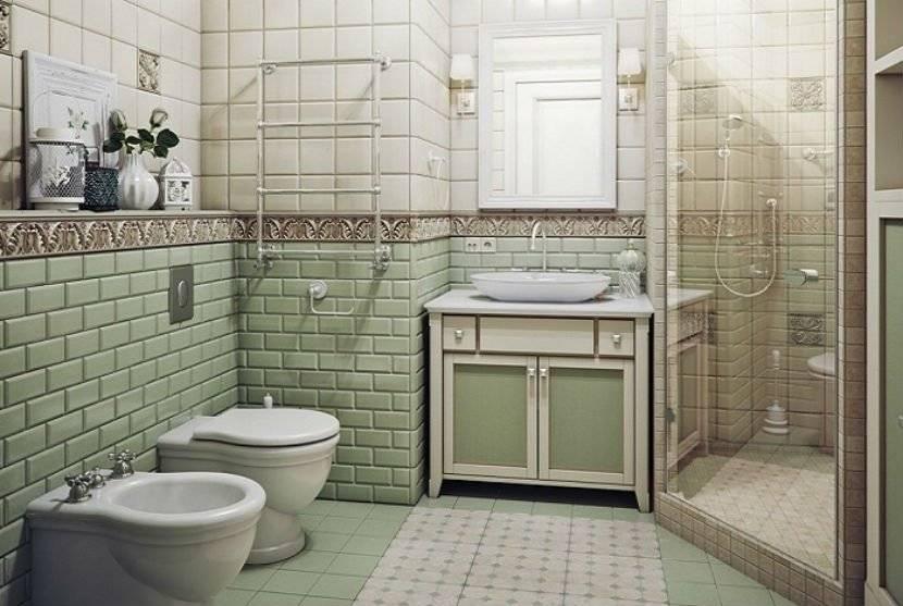 Ванная в стиле прованс: 100+ идей интерьера и вариантов дизайна на фото