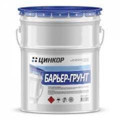 Эпоксидный грунт: двухкомпонентный кислотный грунт аэрозоль для авто в баллончике, его нанесение или применение и чем разбавить