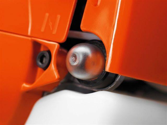 Четырехтактные бензиновые триммеры: рейтинг лучших моделей 4-тактных бензокос. сравнение с двухтактными